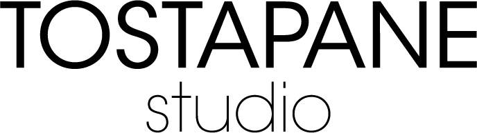 Tostapane studio
